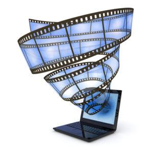 order promotional video testimonials